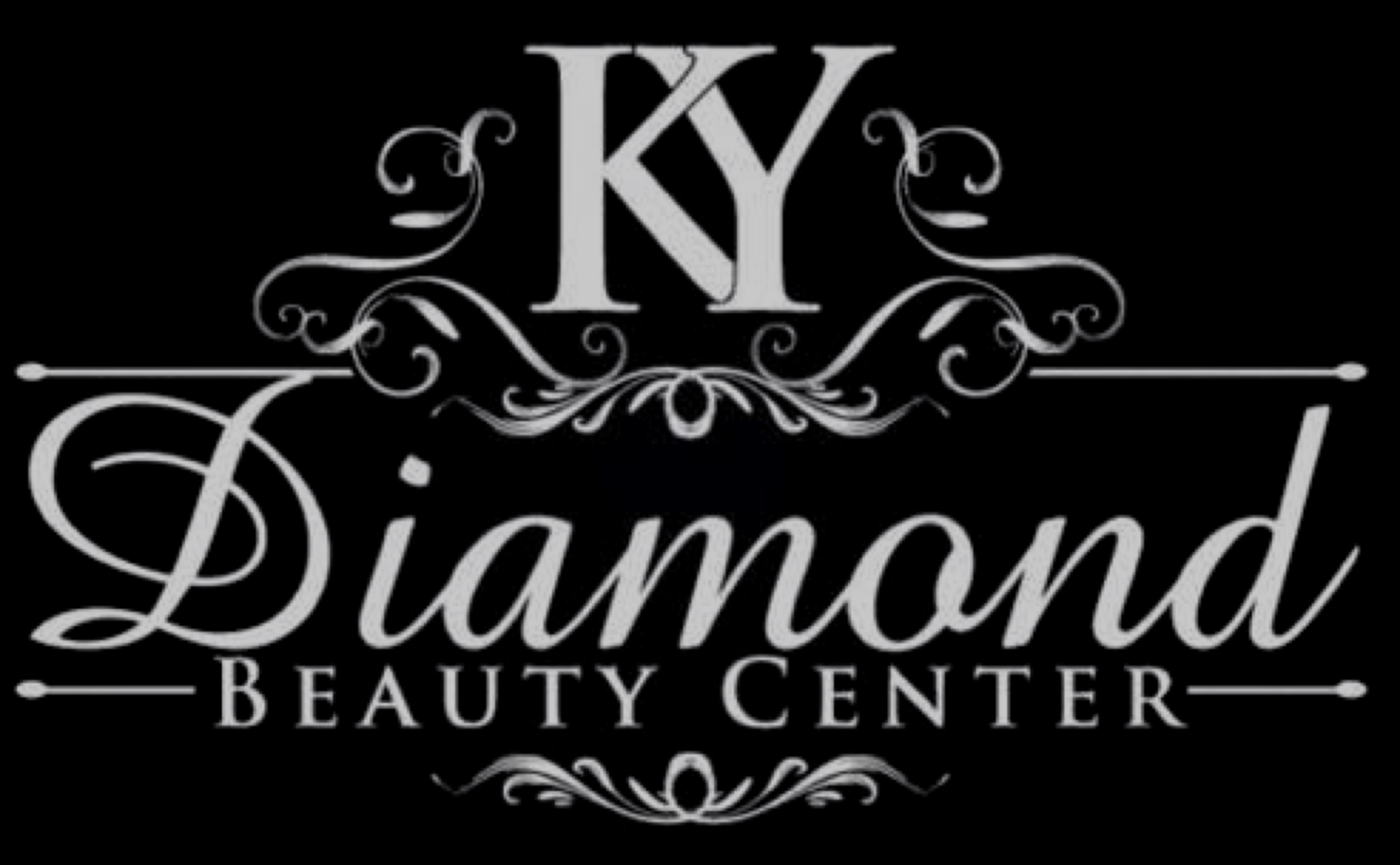 Kydiamondbeautycenter